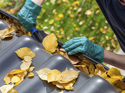 gutter-cleaning-tab-1.jpg